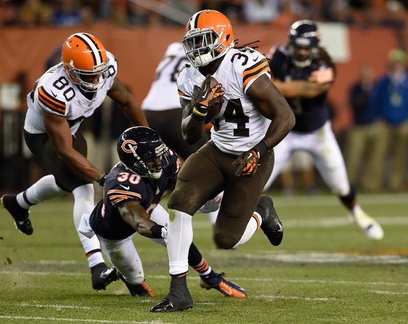 Isaiah Crowell 2015 nfl overvalued rb