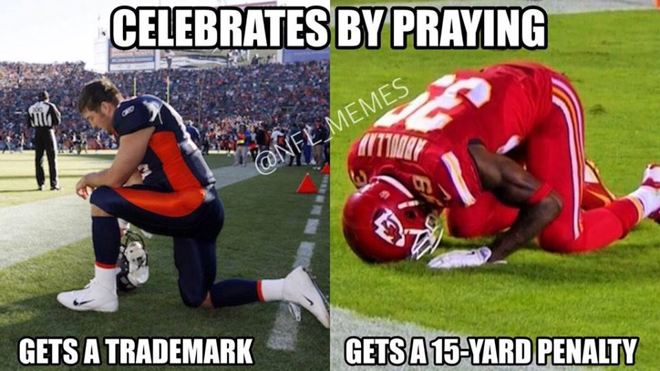 cant-celebrate-by-praying
