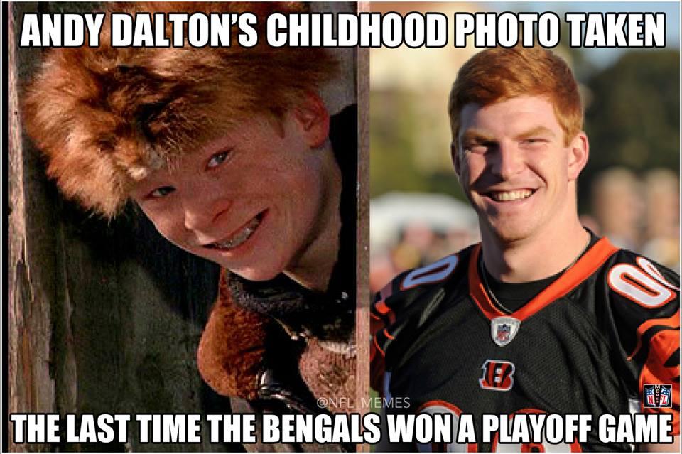Funniest Fantasy Football Memes: Week 6