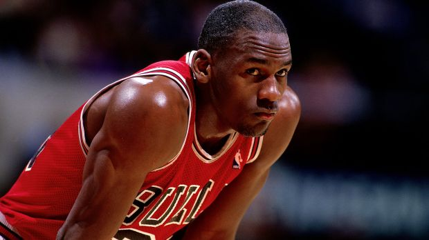 michael jordan the best ever nba