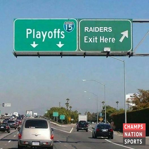 raiders-playoff-hopes-exit-here