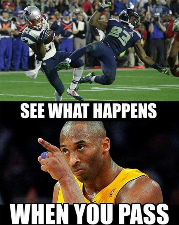 memes meme nfl super football pass funniest happens bowl ever patriots funny fantasy sports ball win week season nba controversy