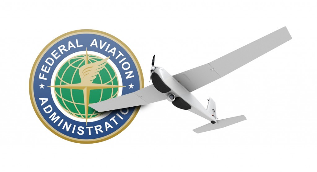 faa drone regulations small drones