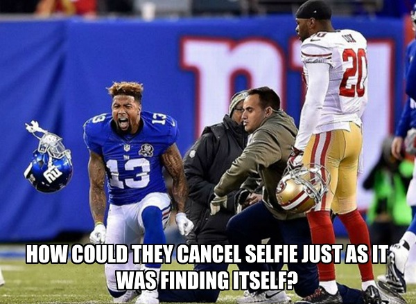 lol-chill-out-odell