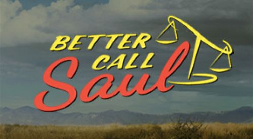 "TV Review S01E01: Better Call Saul, ""Uno"" and ""Mijo"""