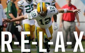 Week 16 Confidence Pool Picks & Strategy (NFL 2014)