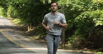 "TV Review: The Leftovers - ""The Garveys at Their Best"" (Season 1, Episode 9)"