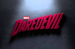"TV Review: Netflix's Daredevil S01E05-06, ""World on Fire"" and ""Condemned"""