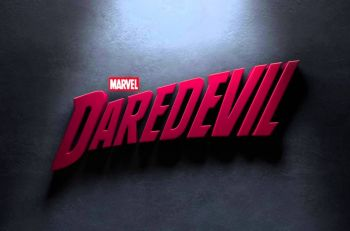 "TV Soup Podcast - Daredevil - ""Daredevil"", Season Finale!"