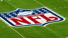 Week 12 NFL Confidence Pool Picks & Strategy