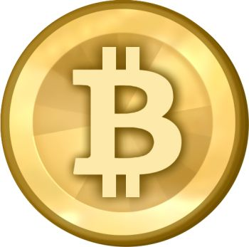 Retrospectical Podcast (Episode 07): Bitcoin - What is it & How do we use it?