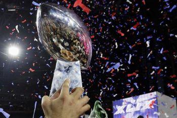 Fantasy Football Podcast - 8/11/15 - 5 Draft Strategies to Consider