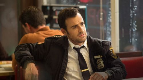 "TV Review: The Leftovers - ""Solace for Tired Feet"" (Season 1, Episode 7)"