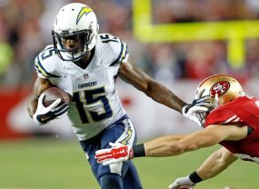 Waiver Wire Pickups: Week 15