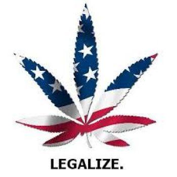 Retrospectical Podcast Ep 13 - Legalizing Marijuana in the United States