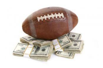 Week 15 NFL Confidence Pool Picks & Strategy
