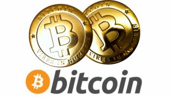 Bitcoin: What Is It, How Do We Use It?