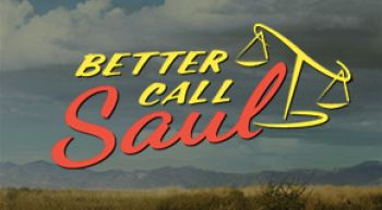 "TV Soup - Better Call Saul - ""Bingo"" Review"