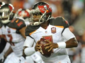 Week 12 Waiver Wire Pickups (2015): QB,WR,RB,TE,DST