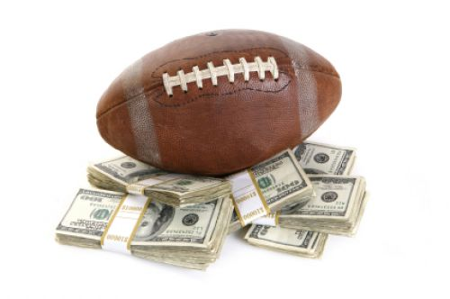 NFL Confidence Pool Picks & Strategy 2014 - Week 10