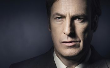 """TV Review: Better Call Saul, S01E10 - """"Marco"""""""