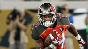 Week 12 Waiver Wire Pickups: QB,WR,RB,TE,DST