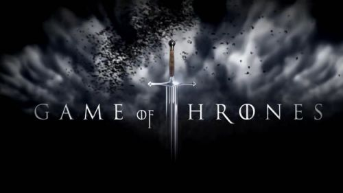"TV Review: Game of Thrones - ""Two Swords"" (Season 4, Episode 1)"