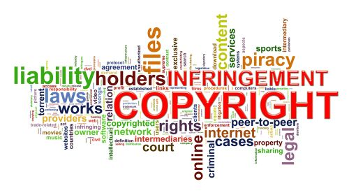 Online Piracy: Is Illegal File Sharing Stealing?