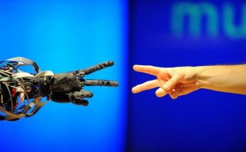 Retrospectical Podcast ep10: Artificial Intelligence & The Kurzweil Singularity