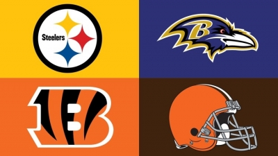 2015 NFL Trade/Free Agency Moves: AFC North...